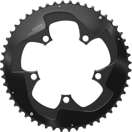 SRAM Red X-Glide Road Chain Ring