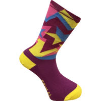 Primal Knock Out Socks