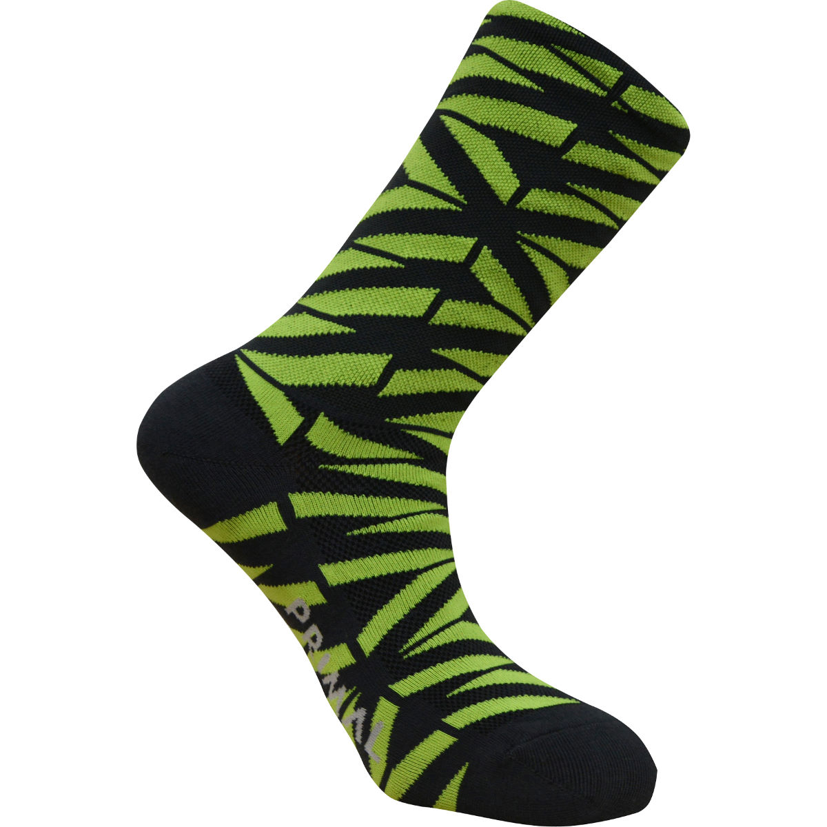 Calcetines Primal Neon Crush - Calcetines