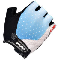 GripGrab Womens Exclusive ProGel Gloves
