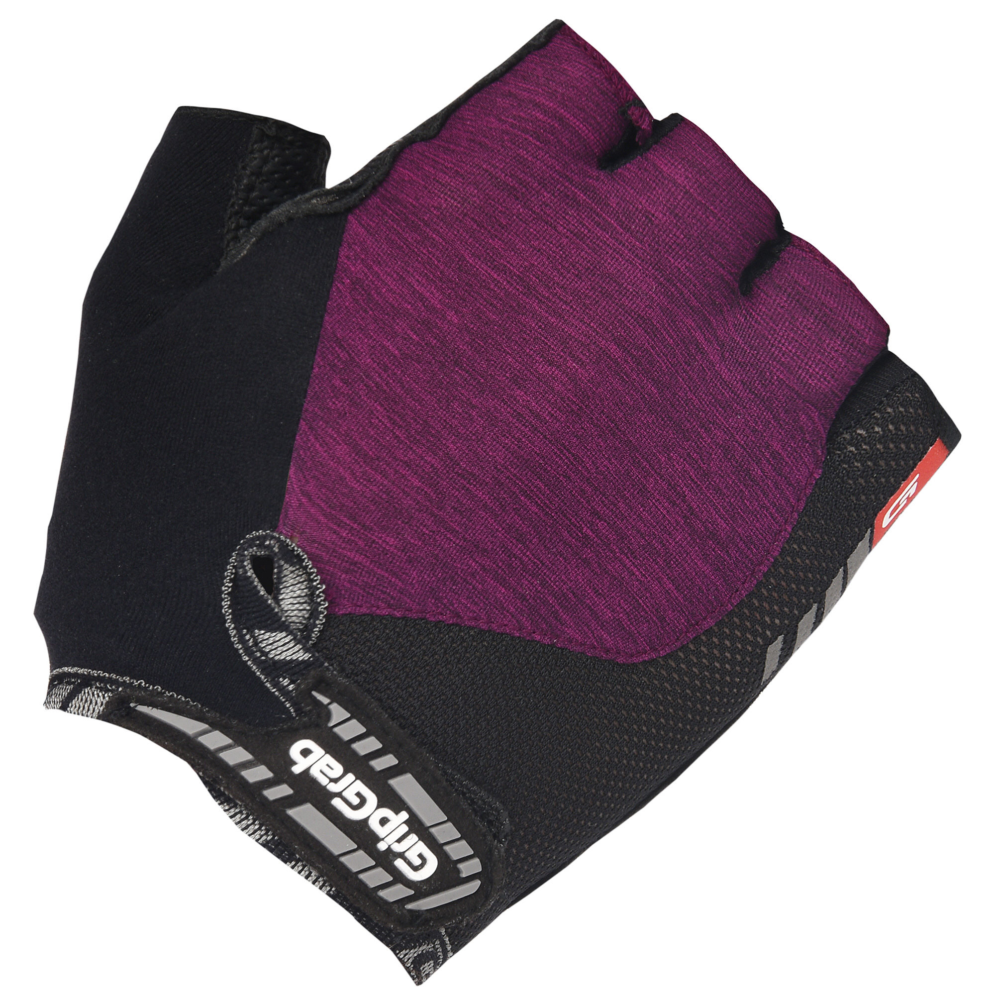 Ladies leather gloves australia - Gripgrab Womens Exclusive Progel Gloves