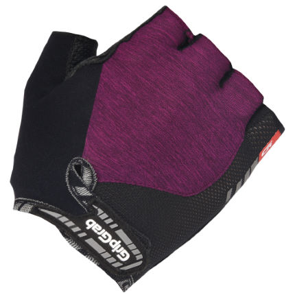 GripGrab Women's Exclusive ProGel Gloves