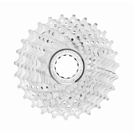 Campagnolo Potenza 11 speed cassette (11-25, 11-29)