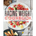 Cordee Racing Weight kookboek (Engels)