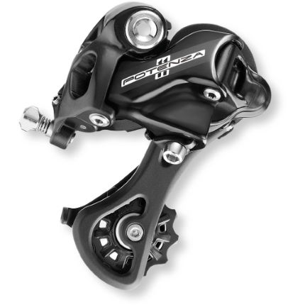 Campagnolo Potenza 11 Speed Rear Derailleur