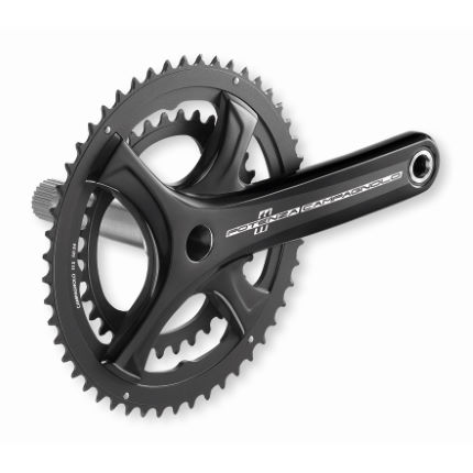 Campagnolo Potenza PowerTorque 11 Speed Chainset