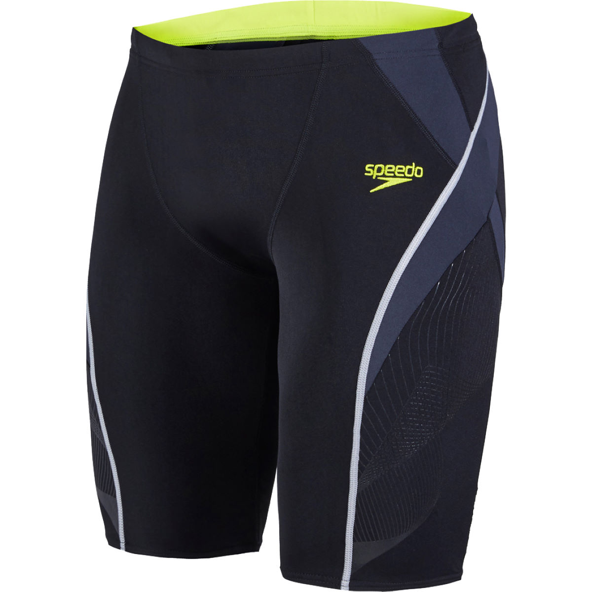Speedo Fit Splice Jammer (AW16)