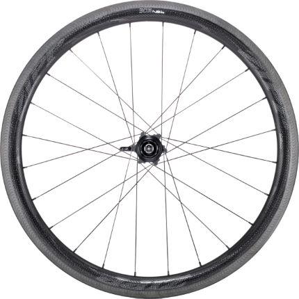 Zipp 303 NSW Full Carbon Clincher Rear Wheel
