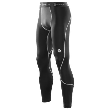 SKINS - Carbonyte Thermal Baselayer Long Tights