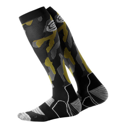 SKINS Essentials Active Compression Socks (AW16)