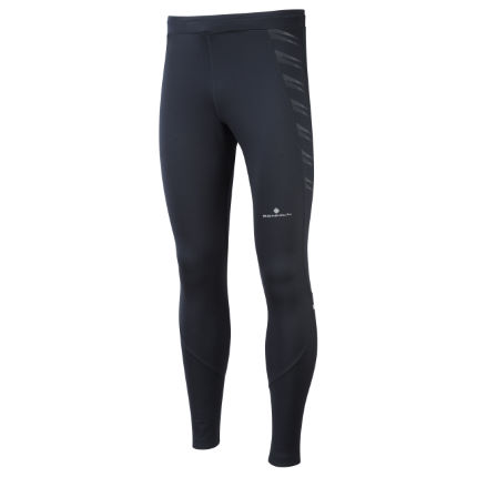 Ronhill Advance Stretch Laufhose (H/W 16, enganliegend)