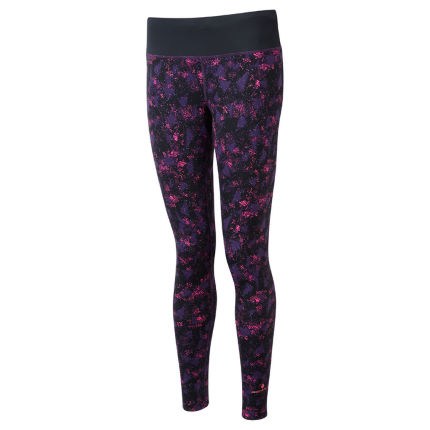 Ronhill Vizion Rhythm Tights (HV16) - Dam