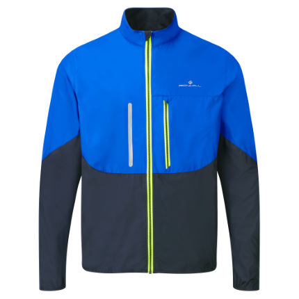 Ronhill Advance Windlite Jacket (AW16)