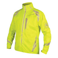Veste Endura Luminite II