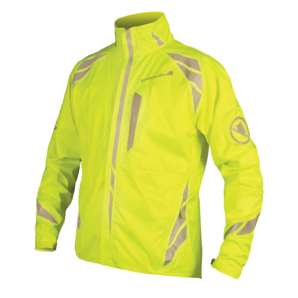 Endura Luminite II Jacka - Herr