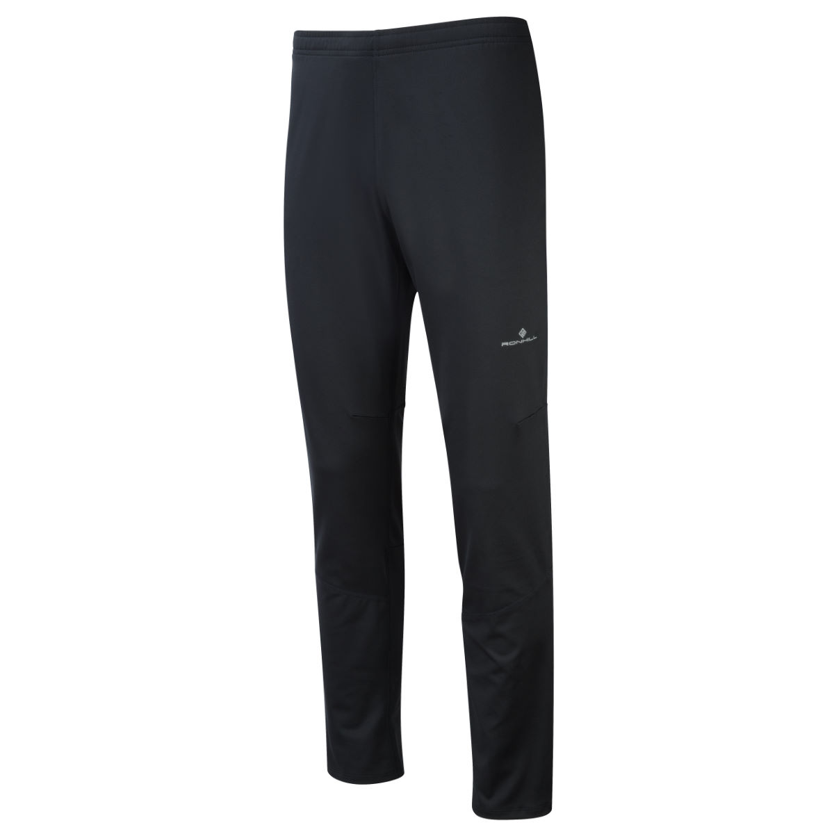Pantalon de running Ronhill Trail All-Terrain - XL Noir Pantalons de running
