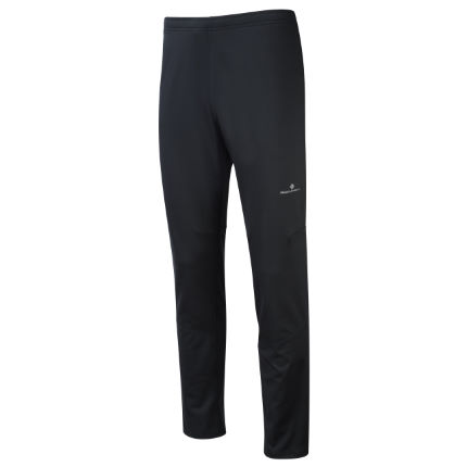 Ronhill Trail All-Terrain Run Pant