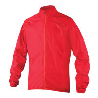 Chaqueta Endura Xtract