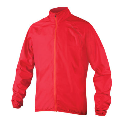 endura-xtract-radjacke-jacken