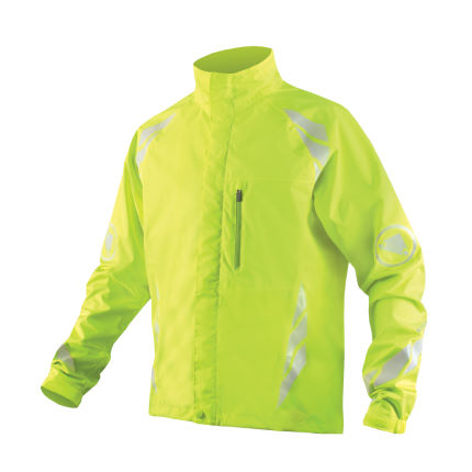 Chaqueta Endura Luminite DL
