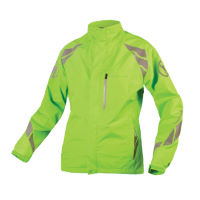 Endura Luminite DL Radjacke Frauen