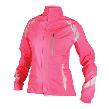 Endura Women's Luminite DL Jacket