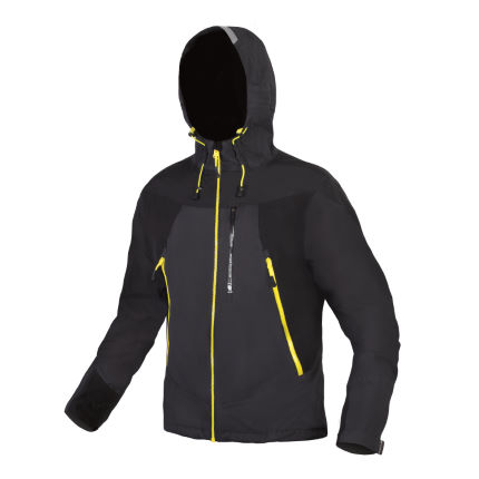 Endura MT500 II Waterproof Jacket