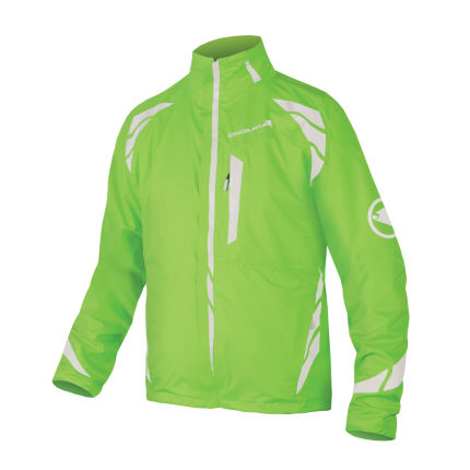 Veste Endura Luminite (4 en 1)