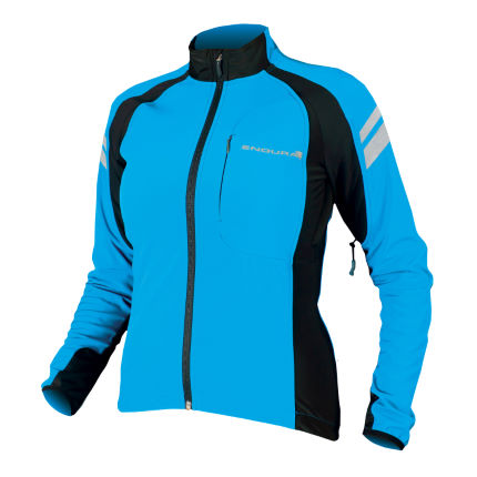 Endura Women's Windchill II Jacket