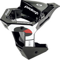 Prologo U-Cage Integrated Bottle Cage Mount