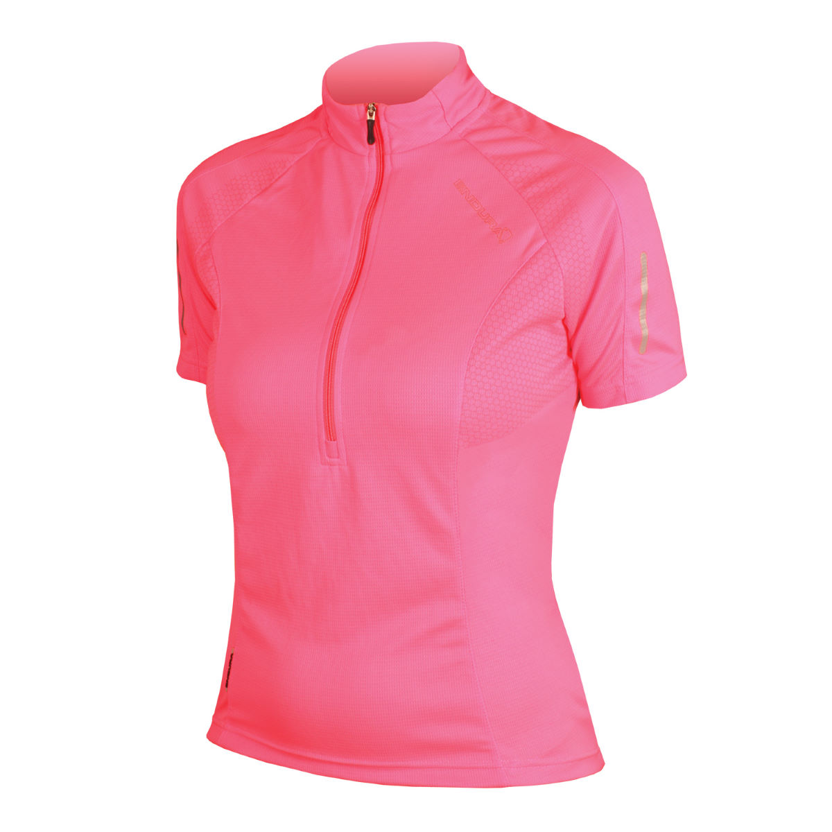 Maillot Femme Endura Xtract - M Rose Maillots