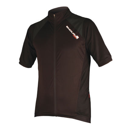 Maillot Endura MTR (coupe-vent)
