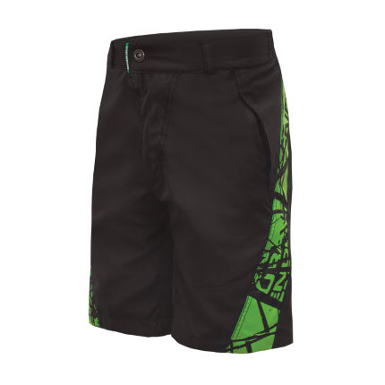 Short Enfant Endura Hummvee