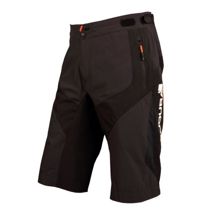 Short baggy Endura MTR