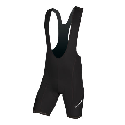 Endura Xtract Gel Bib Shorts