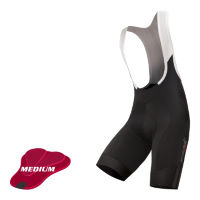 Endura FS260 Pro SL Bib Shorts (Medium Pad)