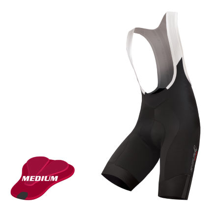 Endura Pro SL Bib Shorts (Medium Pad)