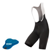 Endura Pro SL Long Bib Shorts (Wide Pad)