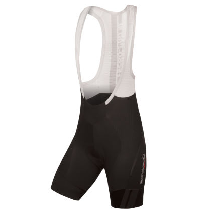Endura Women's Pro SL DS Bib Shorts (Wide Pad)
