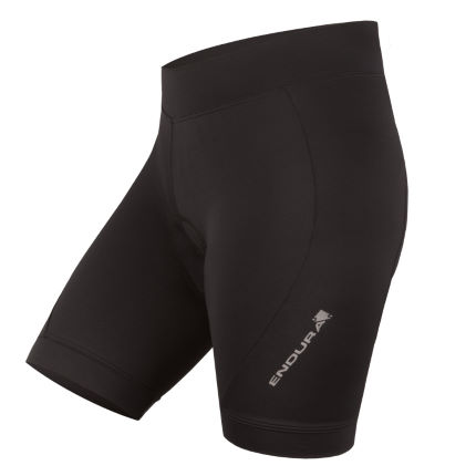 Endura Xtract II Shorts - Dame