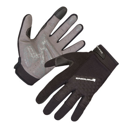 Endura Hummvee Plus Gloves