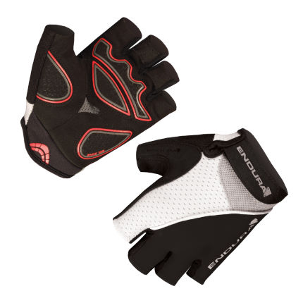 Endura Women's Xtract Mitts