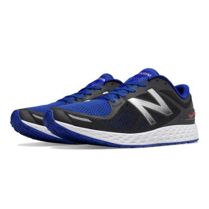 Chaussures New Balance Fresh Foam Zante v2 (AH16)