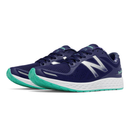 Zapatillas New Balance Fresh Foam Zante v2 (OI16)