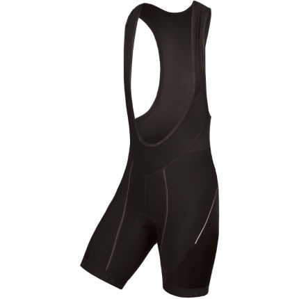 Endura Women's FS260 Pro DS Bib Shorts