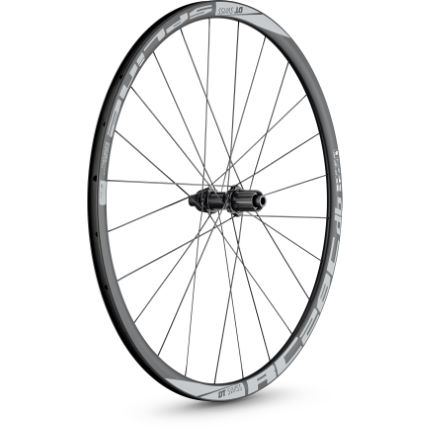 DT Swiss DT Swiss RC 28 Spline C Disc Brake Rear Wheel