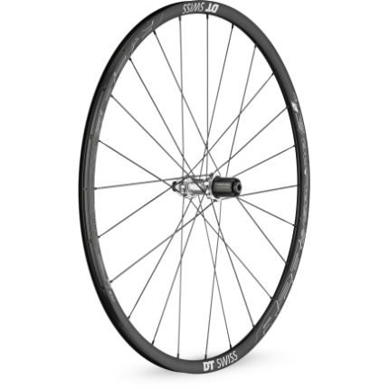 DT Swiss R 23 Spline Disc Brake Rear Wheel