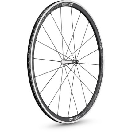 DT Swiss R 32 Spline Front Wheel
