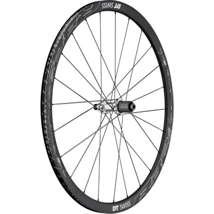 DT Swiss R 32 Spline Disc Brake Rear Wheel