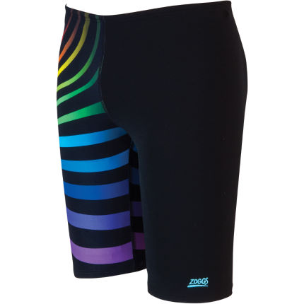 Zoggs Spectrum Badehose (knielang, H/W 16)